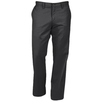 7.75 oz. Premium Industrial Multi-Use Pant With Pockets Thumbnail