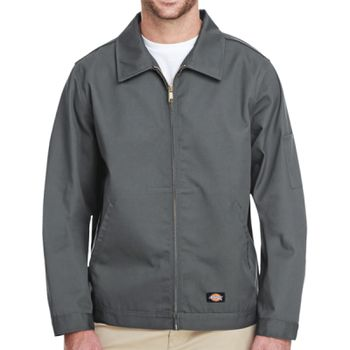 Men's 8 oz. Unlined Eisenhower Jacket Thumbnail