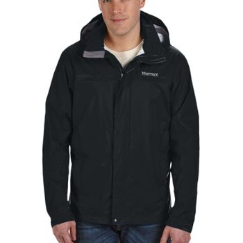 Men's PreCip® Jacket Thumbnail