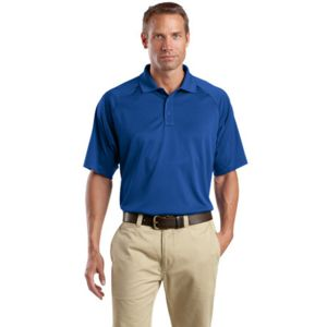 Select Snag Proof Tactical Polo Thumbnail