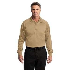 Select Long Sleeve Snag Proof Tactical Polo Thumbnail