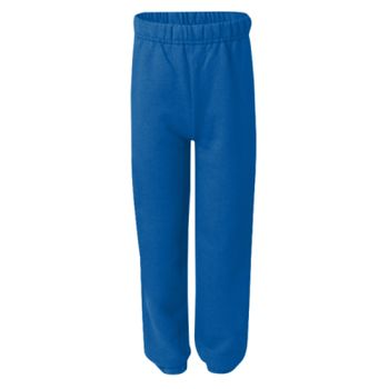 NuBlend Youth Sweatpants Thumbnail