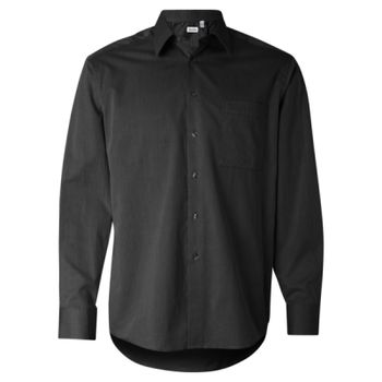 Pure Finish Cotton Shirt Thumbnail