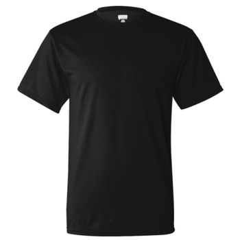 Performance T-Shirt Thumbnail