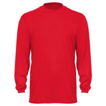 Dri-Power Sport Long Sleeve T-Shirt Thumbnail