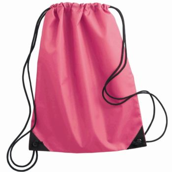 Value Drawstring Backpack Thumbnail
