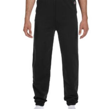 Adult 9 oz. Double Dry Eco® Fleece Pant Thumbnail