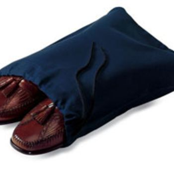 Shoe Bag Thumbnail