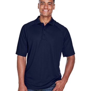 Men's Eperformance™ Piqué Polo Thumbnail