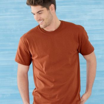 Ultra Cotton T-Shirt Thumbnail