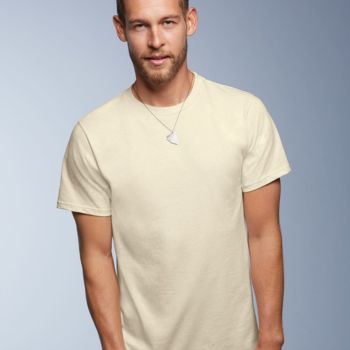 Organic Cotton T-Shirt Thumbnail