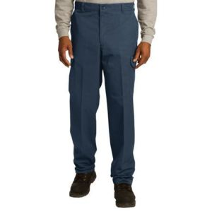 Industrial Cargo Pant Thumbnail