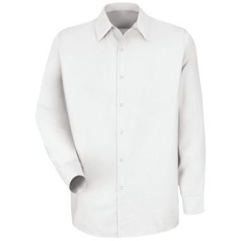 Specialized Pocketless Long Sleeve Workshirt Thumbnail
