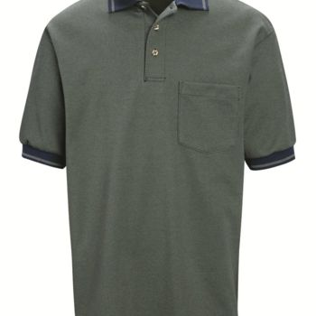 Performance Knit Twill Shirt Thumbnail