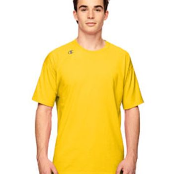 Vapor® Cotton Short-Sleeve T-Shirt Thumbnail