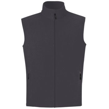 Men's Tall Journey Fleece Vest Thumbnail