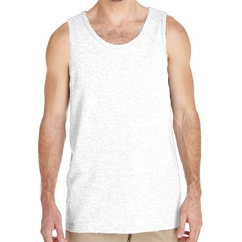 Adult  Heavy Cotton™ 5.3 oz. Tank Thumbnail