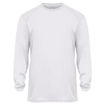 Ultimate SoftLock™ Long Sleeve Tee Thumbnail