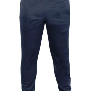 Performance Fleece Joggers Thumbnail