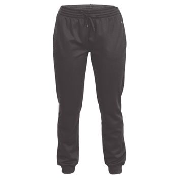 Women's Jogger Pants Thumbnail