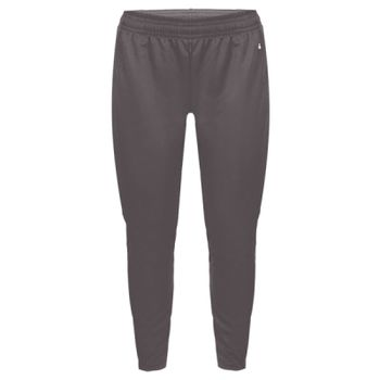 Women's Trainer Pants Thumbnail