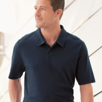 Cotton Sport Shirt Thumbnail