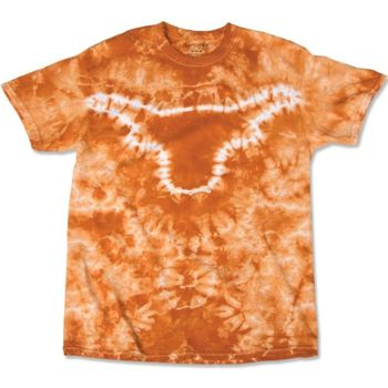 Novelty Tie Dye T-Shirt Thumbnail