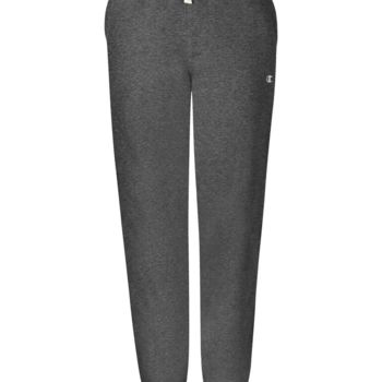 Originals Sueded Fleece Jogger Thumbnail