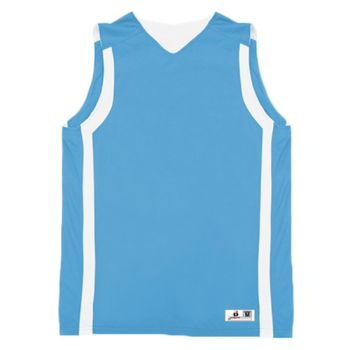 B-Core B-Slam Reversible Tank Thumbnail