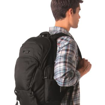 Blade Backpack Thumbnail