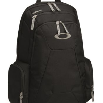 20L Station Pack Backpack Thumbnail