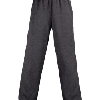 Pro Heather Fleece Pants Thumbnail