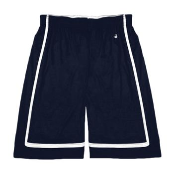 B-Core Youth B-Line Reversible Shorts Thumbnail