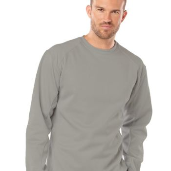 BT5 Performance Fleece Crewneck Sweatshirt Thumbnail