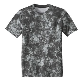Youth Mineral Freeze Tee Thumbnail