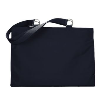 Stephanie Large Game Day Tote Thumbnail
