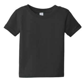 ™ Infant Fine Jersey Tee Thumbnail