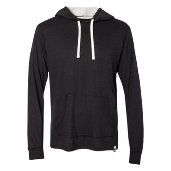 Originals Triblend Hooded Pullover Thumbnail