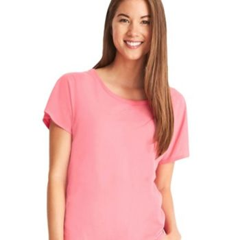 Women's Ideal Dolman Thumbnail