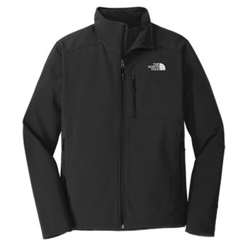 ® Apex Barrier Soft Shell Jacket Thumbnail