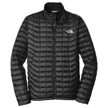 ® ThermoBall ™ Trekker Jacket Thumbnail