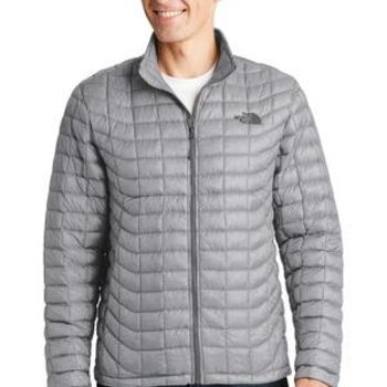 ® ThermoBall ® Trekker Jacket Thumbnail