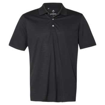 Shadow Stripe Sport Shirt Thumbnail