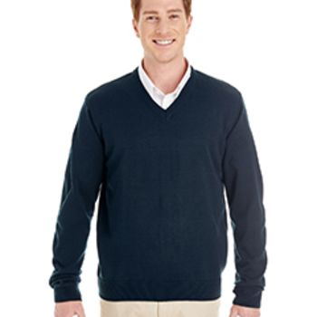 Men's Pilbloc™ V-Neck Sweater Thumbnail