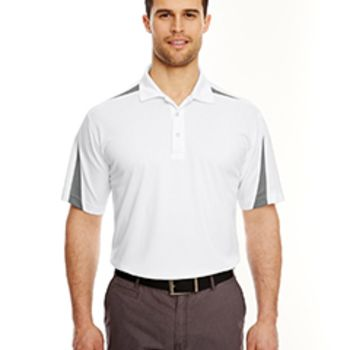 Adult Cool & Dry Sport Polo Thumbnail