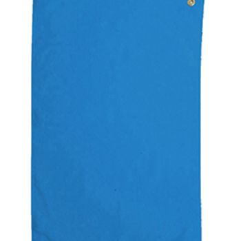 Diamond Collection Golf Towel Thumbnail