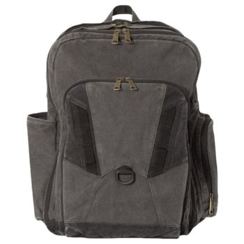 Traveler 32L Backpack Thumbnail
