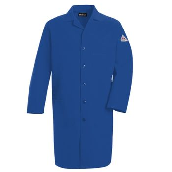 Lab Coat - Nomex® IIIA - 6 oz. Thumbnail