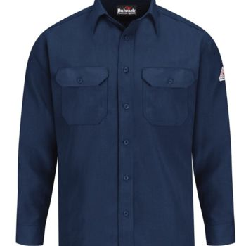 Uniform Shirt Nomex® IIIA Thumbnail