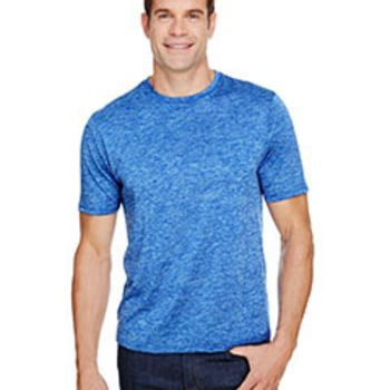 Men's Tonal Space-Dye T-Shirt Thumbnail